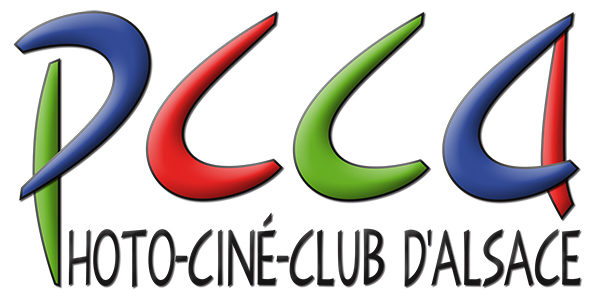 Photo-Ciné Club d'Alsace