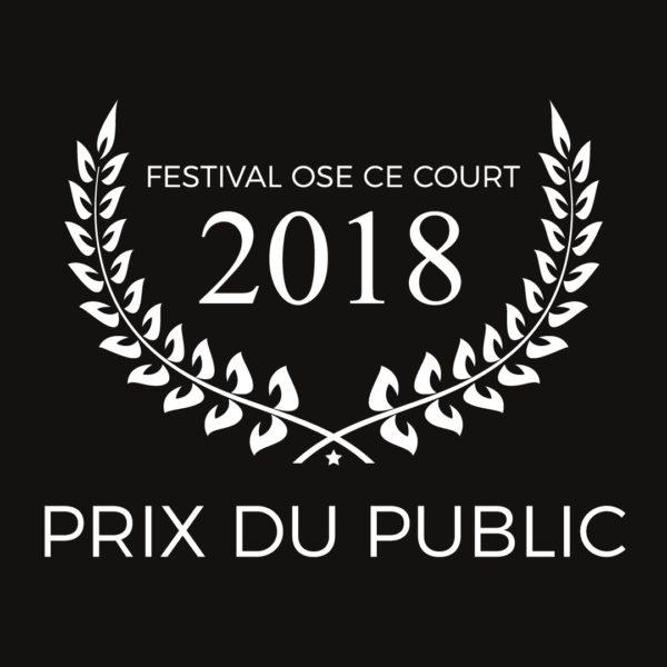 OSE_CE_COURT
