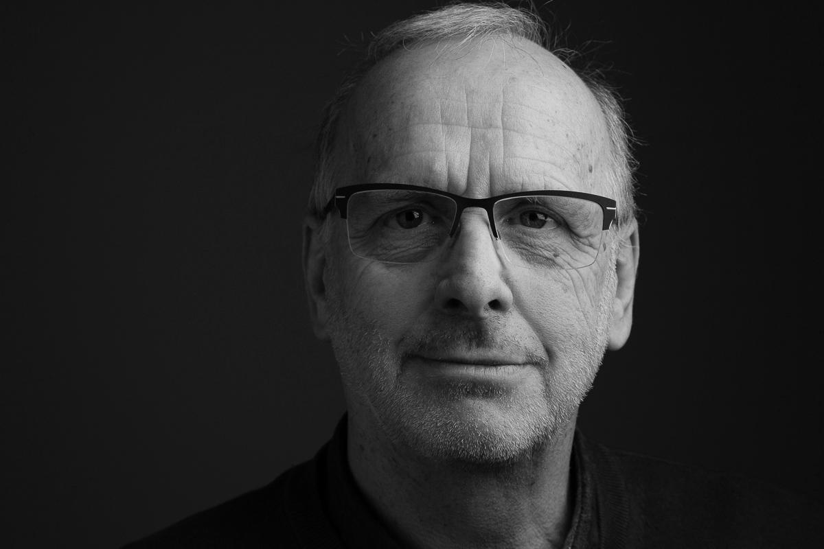 Yvon Buchmann